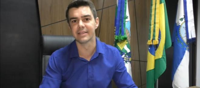 Prefeitura de Resende (RJ) anuncia redução de taxa de água e esgoto pela metade