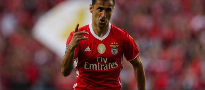 Benfica, 2 - V. Setúbal, 0: Resumo do jogo da Taça de Portugal