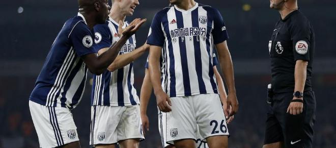 Winners and Losers of the Premier League weekend (Week 12)