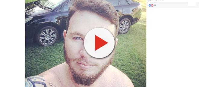 Casal que se encontrava escondido morre por asfixia dentro de carro