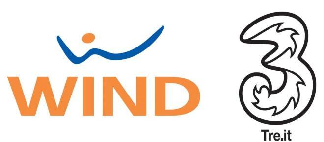 Promo Wind e Tre: le offerte più interessanti per ricaricabile dal 20 novembre