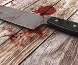 Homem, ex-comando, esfaqueou a mulher até à morte nas Caldas da Rainha