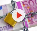 Conti correnti: le novità proposte dalla BCE