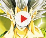 Goku dominará el Ultra Instinto definitivo