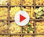 I marchi di pasta che usano grano italiano