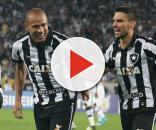 Roberto de Andrade fala que Corinthians pode ter de quatro a cinco reforços em 2018