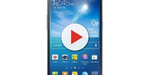 Anticipazioni Samsung Galaxy S9