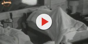 Monique garante que fez sexo em 'A Fazenda' em vídeo