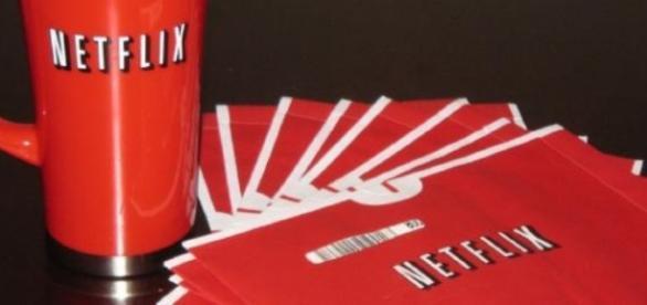 Die besten Filme auf Netflix finden - otakukart.com