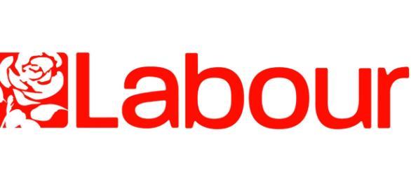 Labour Party   PoliticsHome.com - politicshome.com