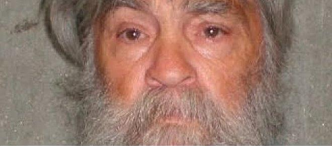 Charles Manson dies of natural causes at age 83
