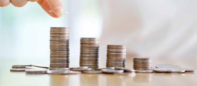 Saia do aluguel: Caixa Econômica libera R$ 6 bilhões para compra de casa própria