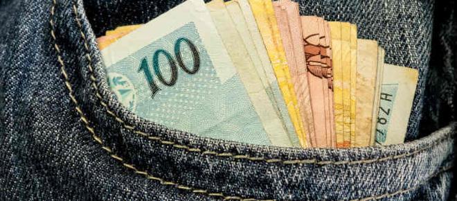 Maioria ampla das cidades do Brasil possui situação crítica nas contas públicas