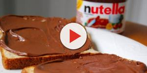 Cosas que desconocías sobre la nutella
