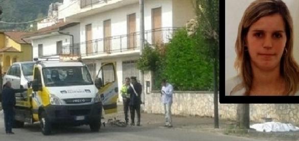 Accident în Italia: Româncă de 27 de ani ucisă de un italian beat şi drogat