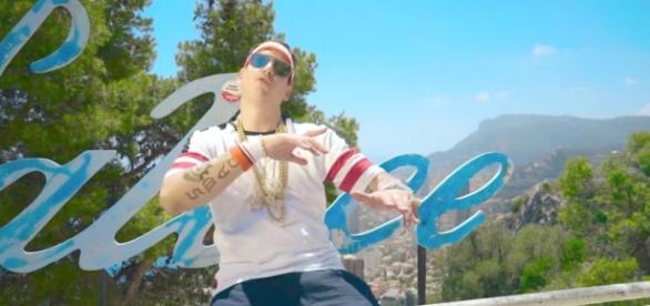 Money Boy - Monte Carlo // Video | JUICE MAGAZIN - juice.de