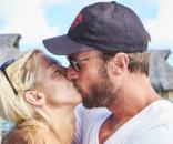 "Bastian Yotta und Natalia Osada nach ""Adam sucht Eva"" ein Paar! - ok-magazin.de"