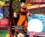 ''Dragon Ball FighterZ:'' Arcade-Modus und neue spielbare Charaktere enthüllt - otakukart.com