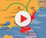 La Corea del Nord tra Russia, Cina e Usa - Limes - limesonline.com