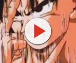 Lista de 55 técnicas y ataques del universo Dragon Ball - Taringa! - taringa.net