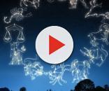 oroscopo del giorno 21 novembre 2017 - fitmivida.com
