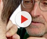 Primo trapianto di testa: eseguito con successo da un medico italiano