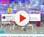 Se abre un nuevo frente para María Patiño y Socialité con Rosa Benito