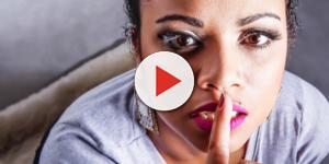 Confira 8 atitudes racistas que você pode estar tendo sem perceber