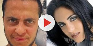 Thammy Miranda: antes e depois