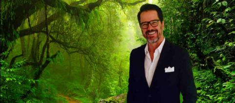 Big-Brother-Star Alex Jolig soll ins Dschungelcamp ziehen ... - tag24.de