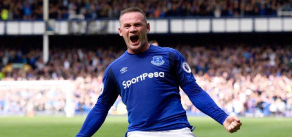 Under-Valued: 14 years on, is Wayne Rooney an under-rated talent?