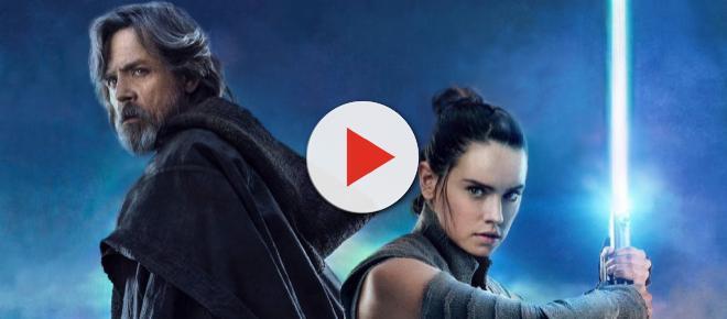 Pourquoi 'Star Wars VIII' est le pire film de la saga