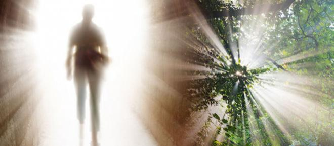 """RAIUL ESTE REAL: """"Am fost acolo!"""", susține o persoană care a trăit experiența"""