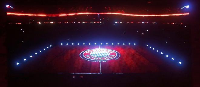 In Torlaune: Die 5 höchsten Siege des FC Bayern München in der Champions League