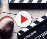 Casting aperti per un nuovo film e per una fiction Mediaset