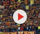 La classifica delle tifoserie in Serie C.