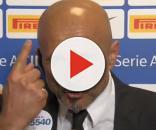 Mercato Inter: la prima richiesta di Spalletti a Zhang! - interdipendenza.net