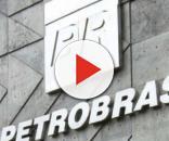 Numa nova fase da Lava Jato: Procuradoria diz ter provas dos desvios do PT e PMDB