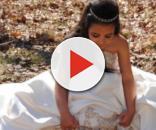 Sposa-bambina violentata dal marito