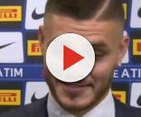 Ultime Notizie Inter: Icardi, quello che c'è da sapere