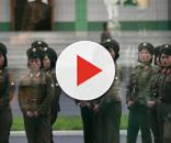 Una cerimonia come un'altra in Corea del Nord - Il Post - ilpost.it