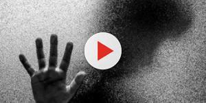 Menina de 10 anos foi vítima de violência sexual
