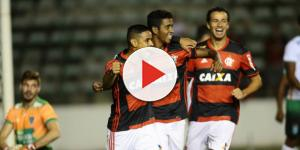 Corinthians analisa mercado em busca de reforços para 2018