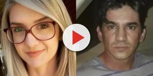 Kelly Cadamuro também foi estuprada por Jonathan