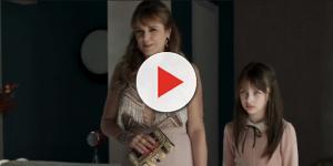 ''O Outro Lado do Paraíso'' mostrará cenas de abuso sexual infantil (pedofilia)