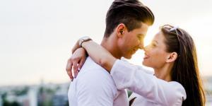 Quais erros você comete na relação, de acordo com seu signo?