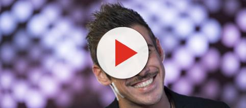 Un applauso a Francesco Gabbani: ha vinto lui Sanremo 2017 - rds.it