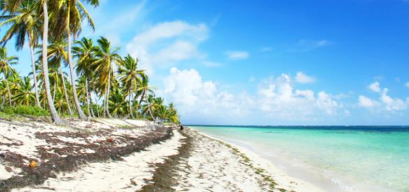 All Inclusive Jamaika » Urlaub All Inklusive buchen - TUI.com - tui.com