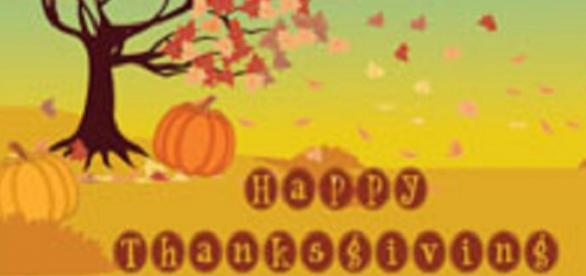 Free holiday crafts for Thanksgiving   Classroom Clipart free use