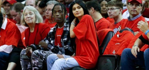 Is Kylie Jenner really pregnant?...mysanantonio.com